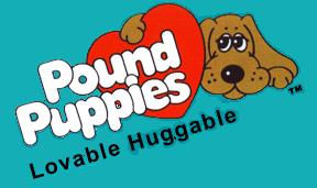 poundpuppies1.jpg